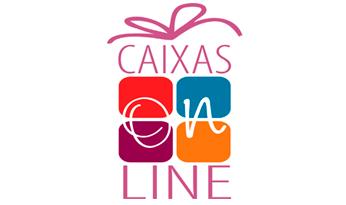 Caixas Online